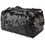 Patagonia Lightweight Black Hole Duffel 30l Black